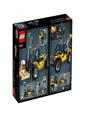 Lego LEGO Technic Heavy Duty Forklift Renkli